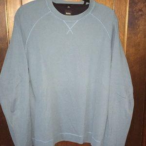 Men's Hugo boss sweater